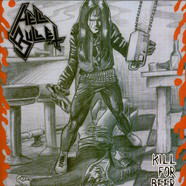 Hell Bullet - Kill For Beer