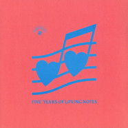V.A. - Five Years Of Loving Notes