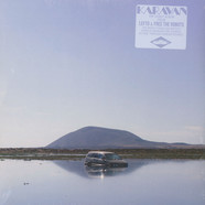 Karavan (Lefto & Free The Robots) - Karavan