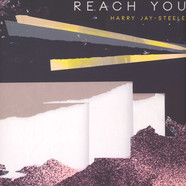 Harry Jay-Steele - Reach You