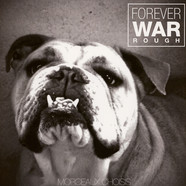 Forever War - Rough