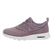 Nike - WMNS Air Max Thea Premium Leather