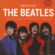 V.A. - The Roots Of The Beatles
