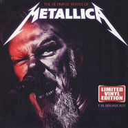 Metallica - Ultimate Roots