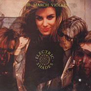 March Violets, The - Electric Shades