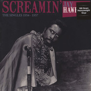 Screemin' Jay Hawkins - The Singles, 1954-1957