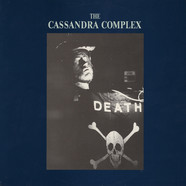 Cassandra Complex, The - Feel The Width