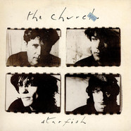 Church, The - Starfish