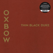 Oxbow - Thin Black Duke