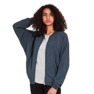 Wemoto - Sayer Bomber Jacket