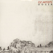 Oz Artists - Ooger