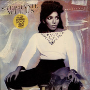 Stephanie Mills - Merciless