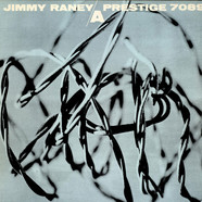 Jimmy Raney - A
