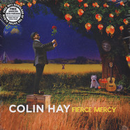 Colin Hay - Fierce Mercy