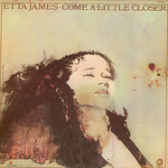 Etta James - Come A Little Closer