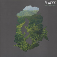 Slackk - A Little Light