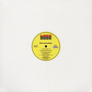 Idris Muhammad - Could Heaven Ever Be Like This / Tasty Cakes / Turn This Mutha