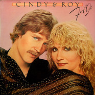 Cindy & Roy - Can You Feel It