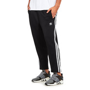 adidas - ADC Fashion Track Pants