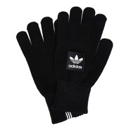 adidas - Gloves Smart PH