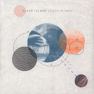 Elder Island - Seeds In Sand EP