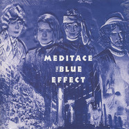 Blue Effect - Meditace