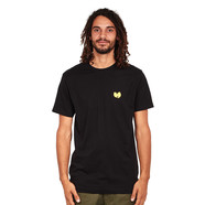 Wu-Tang Clan - Front-Back T-Shirt