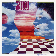 Sheree Brown   - The Music