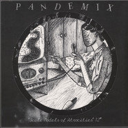 Pandemix - Scale Models Of Atrocities