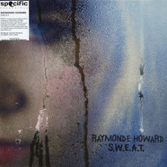 Raymonde Howard - S.W.E.A.T.