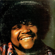 Buddy Miles - We Got To Live Together