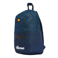 ellesse - Pietro Backpack