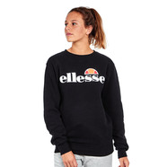 ellesse - Agata Crew Sweat