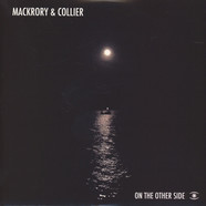 Nick Mackrory & Harry Collier - On The Other Side