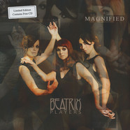 Beatrix Players - Magnified