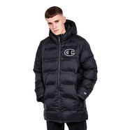Champion - Padded Jacket