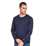 Champion - Long Sleeve Tee Shirt
