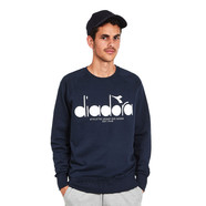 Diadora - BL Sweater