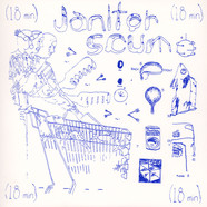 Janitor Scum - Scenes From The Grocery Store