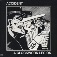 Accident - A Clockwork Legion
