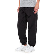 Fred Perry - Monochrome Tennis Trousers