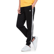 Fred Perry - Taped Track Pant