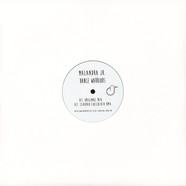 Malandra Jr. - Dance Warriors