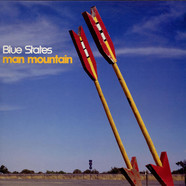 Blue States - Man Mountain