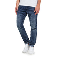 Lee - Arvin Regular Tapered Pants