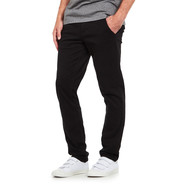 Cheap Monday - Slack Chino