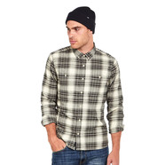 Edwin - Tripple 10 Check Shirt
