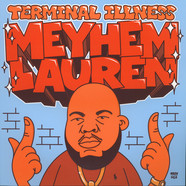 Meyhem Lauren - Terminal Illness
