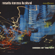 Maria Teresa Luciani - Sounds Of The City (Suoni Di Una Citta)