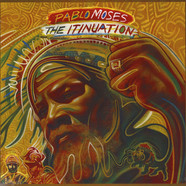 Pablo Moses - The Itinuation